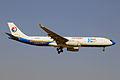 B-6125 - China Eastern Airlines - Airbus A330-343X - Xin Hua News Livery - SHA (8966469323).jpg