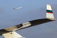 B-LIB - B744 - Cathay Pacific