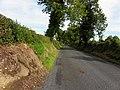 B143, Lacky Road - geograph.org.uk - 2033342.jpg