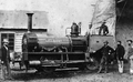 BALLAARAT in the manufacturer's yard, 1871.png
