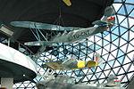 BAM-13-Polikarpov Po2.jpg