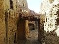 BAYAZEH - panoramio.jpg