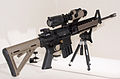 BCM AR-15.jpg