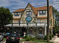 BEACH HAVEN HISTORIC DISTRICT; OCEAN COUNTY, NJ.jpg