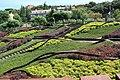 BEGUR, GIRONA - panoramio.jpg