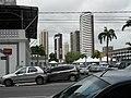 BELEM PA - panoramio (3).jpg