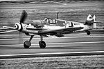 BF-109G - RIAT 2010 (18057355974).jpg