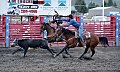 BLMERS -GIVINGBACK- Annual Team Roping Competition Raises Dollars for People in Need (15663679843).jpg