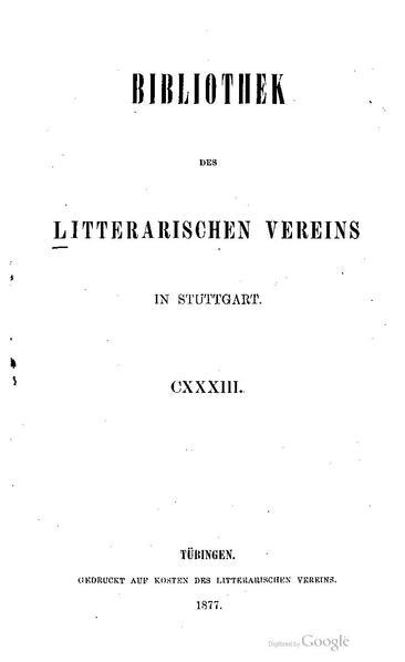 File:BLV 133 Anmerkungen zu Konrads Trojanerkrieg.pdf