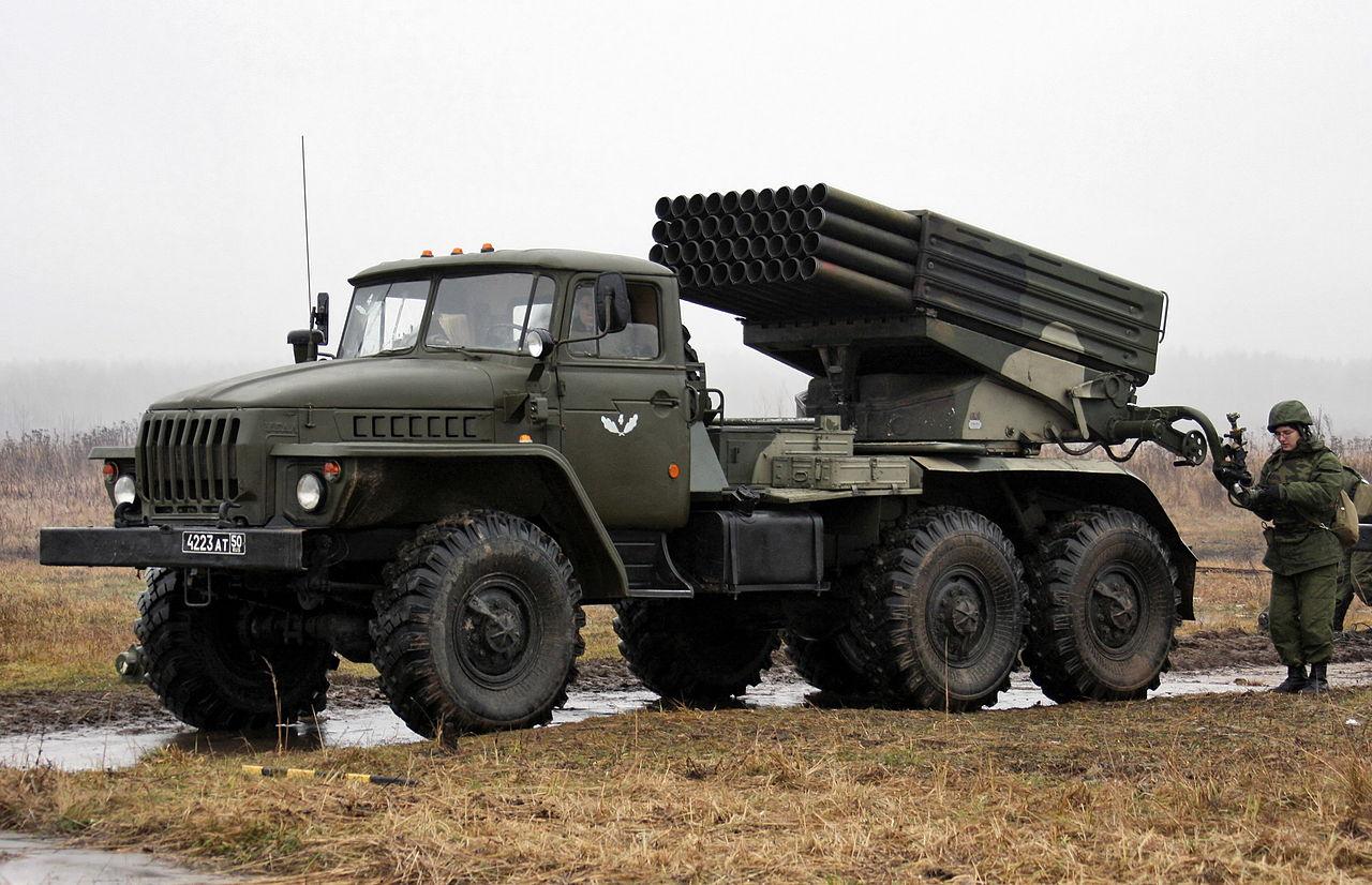 АП и МИД предоставили послам доказательства поддержки РФ террористов на востоке Украины - Цензор.НЕТ 5555