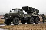 BM-21 Grad (01).jpg