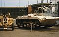 BMP1 irak.jpg