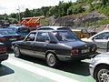 BMW 525 E12 (7160408271).jpg