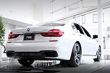 Worksheet. BMW 7 Series  Wikipedia