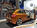 BMW Concept Outdoor IAA 2013.jpg