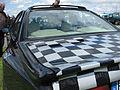BMW E24 Langenberg Dachspoiler.JPG