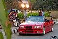 BMW E36 convertible replica, Bangladesh. (32785168635).jpg