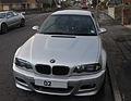 BMW M3 - IMG 5070 - Flickr - Adam Woodford.jpg