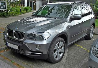 file:bmw x5 (e70) front.jpg wikimedia commons