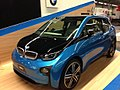 BMW i3 urban electric car.jpg