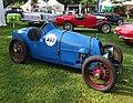 BNC-1928.jpg