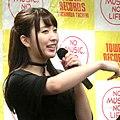 BOKURAWAUSOTSUKI CIMG5700.jpg
