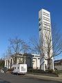 BS St Lukas-Kirche.JPG