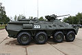 BTR-82A - TankBiathlon14part2-61.jpg