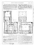 B kaiserl postamt französ str. 9-12 und jägerstr. 67-68 (blätter arch kunsthandw 25 (1912), S. 38.jpg