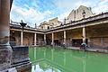 Baños Romanos, Bath, Inglaterra, 2014-08-12, DD 27.JPG