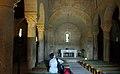 Baños de Cerrato 09 basilica by-dpc.jpg