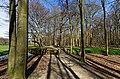 Baarn - Kasteel Groeneveld - IJskelder Walk 4.jpg