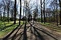 Baarn - Ravensteinselaan - Landgoed Groeneveld 6 - View towards Hoeve Ravenstein.jpg