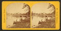 Babson's Bridge, from Robert N. Dennis collection of stereoscopic views.png