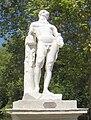Bacchus Parc Chantilly.jpg