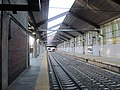 Back Bay trainshed.JPG
