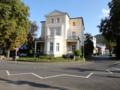 Bad NA Felix-Rütten-Str.1.png