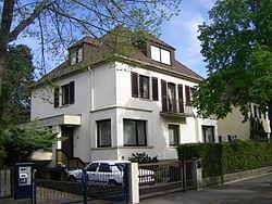 Bad Nauheim Goethestr. 14.jpg