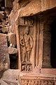 Badami Cave Temples 04.jpg