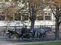 Baden - Baden - De L'Europe - panoramio.jpg