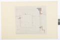 Badrumsfönsterritning - Hallwylska museet - 101035.tif