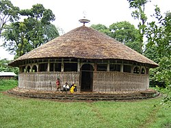 Bahar Dar Church Ethiopia.jpg