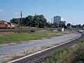Bahnhof, 2020 Pápa.jpg