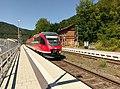 Bahnhof Friedrichssegen Lahn 2018 (03).jpg