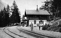 Bahnhof Herbriggen 1891.jpg