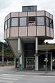 Bahnhof Kufstein Zeller Steg Zugang.JPG