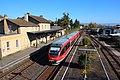 Bahnhof Langenlonsheim (03) RB 65.jpg