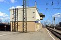 Bahnhof Wien Hütteldorf Zentralstellwerk.JPG