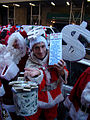Bailout santa (3105810873).jpg