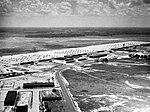 Bainbridge Army Airfield - Flightline Oblique Photo.jpg